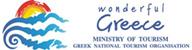 Ελληνικός Οργανισμός Τουρισμού